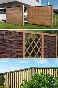 garten konig sichtschutz und zaune sichtschutz aus With katzennetz balkon mit ipuro lovely garden kaufen