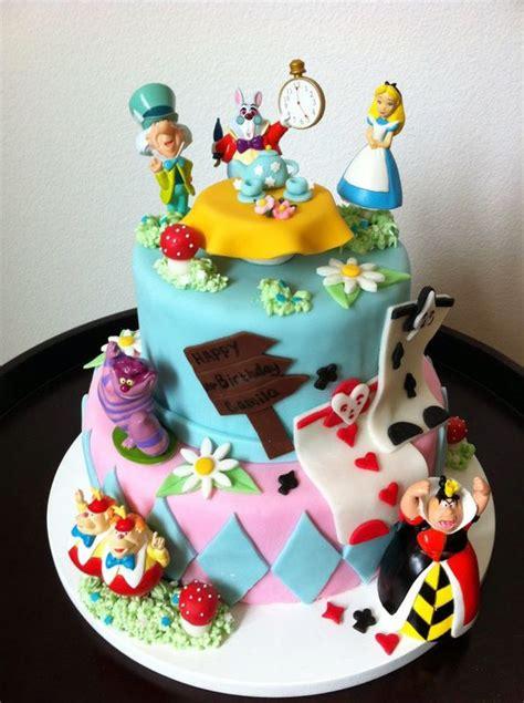 94 Best Cakeart Creative Cake Designs Images On Pinterest