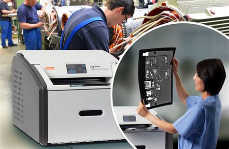 printer imager ray film horizon codonics laser dryview quality radiographic inspection excellent films g1 multi ideal diagnostic