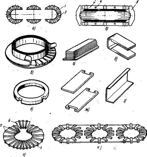 Преимущества трансформаторов с симметрирующим устройством серии ТМГСУ Статьи и обзоры Элек.ру