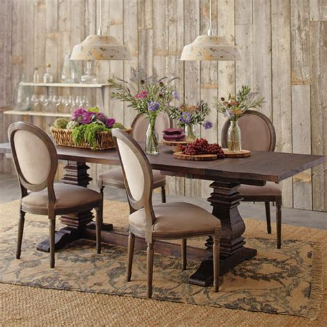 Arcadia Extension Table  World Market Love This Too! Need. Gold Star Decorations. Decorative Shutters. Kids Room Decor. Halloween Decorations For Sale Online. Decoration For Birthday Party. Cheap Hotel Rooms In Vegas. Cheap Living Room. Macy's Home Decor