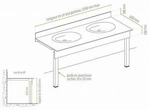 Plan De Toilette Ikea : agencement stratifi plan de toilette suffixe ~ Dailycaller-alerts.com Idées de Décoration