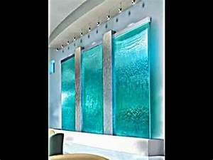 Moderne Zimmerbrunnen. moderne zimmerbrunnen finden sie wandbrunnen ...
