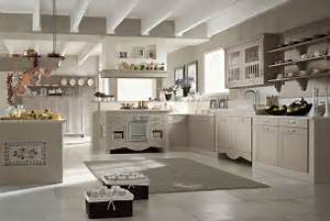 Arredamento cucine in muratura moderne