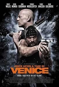 Renegade Film Complet En Francais : regarder un film vf en streaming gratuitement film autos post ~ Medecine-chirurgie-esthetiques.com Avis de Voitures
