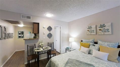 fiesta village furnished apartments rentals mesa az