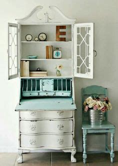 kitchen cabinets from china vintage desk with hutch and drawers painted and 6070