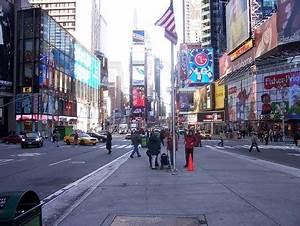 Renault Avenue Des Etats Unis : etats unis les villes du nord est partie 3 tourisme voyage ~ Gottalentnigeria.com Avis de Voitures