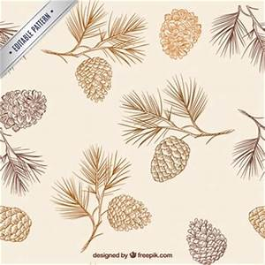Pine Vectors, Photos and PSD files | Free Download