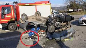 Accident De Voiture Mortel 77 : accident mortel voiture youtube ~ Medecine-chirurgie-esthetiques.com Avis de Voitures