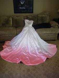 gwen stefani look alike wedding dress wedding dress With gwen stefani wedding dress