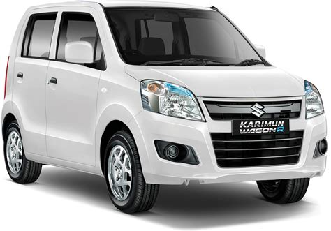 Suzuki Karimun Wagon R Gs Modification by Karimun Wagon Rprice List Suzuki Mobil Price List Suzuki