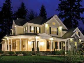 country houseplans country house plans at home source country farm cottage house plans