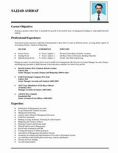operations management topics for research paper homework help year 6 operations management topics for research paper