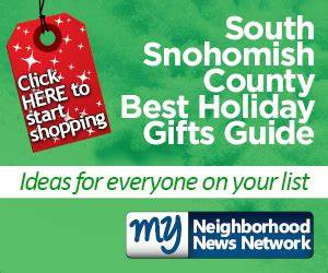 Now online Local holiday t ideas for everyone on your