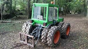 Holder Traktor Kaufen : kostya kostya traktoren ~ Jslefanu.com Haus und Dekorationen