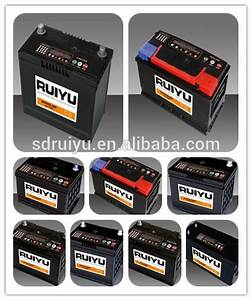 Batterie 205 Diesel : 75d26l mf 12v65ah car battery buy 75d26l mf 12v65ah car battery lead acid battery auto battery ~ Melissatoandfro.com Idées de Décoration