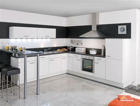 cuisine aviva colomiers le top 5 des façades aviva des cuisines aviva