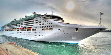 Cruise Ship Wifi Free | Fitbudha.com