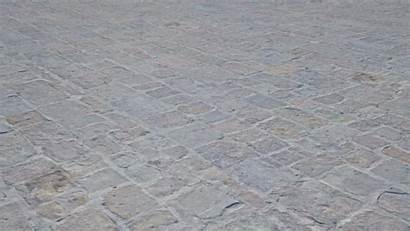 Floor 4k Stone Vizpark Floors Texture Roughness