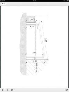 tettoia coibentata preventivo tettoia a catania esterni preventivando it