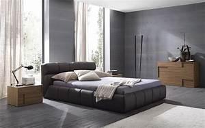 Elegant, Gray, Paint, Colors, For, Bedrooms, U2013, Homesfeed