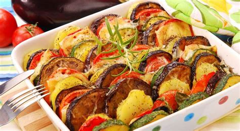 astuces cuisine rapide courgette aubergine recette et astuce gourmand