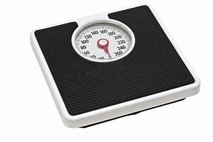 the bathroom scale that doesn39t display your weight 985 ktk With bathroom scale definition