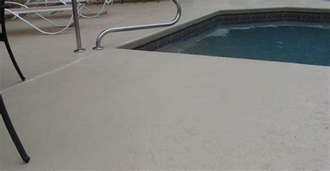 concrete resurfacing pool deck resurfacing austin tx