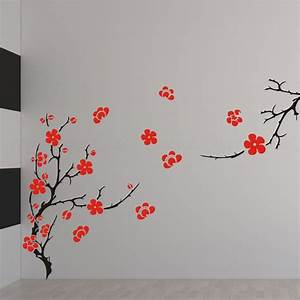 School Wall Decoration Ideas With Paper