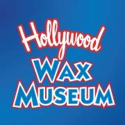 52392 Wax Museum Coupon Code by Wax Museum Coupons 2018 40