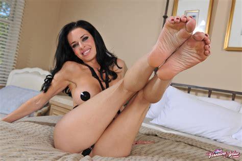Veronica Avluv In Bedroom Fucking Fun Fetish Pics