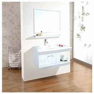 Badschrank Unter Waschbecken : schrank unter waschbecken ikea wohn design ~ Eleganceandgraceweddings.com Haus und Dekorationen