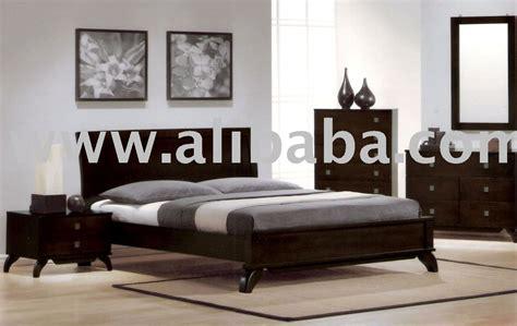 chambre a coucher turc emejing meuble turque chambre coucher images nettizen us