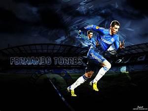 Fernando Torres HD Wallpapers - Wallpaper Cave