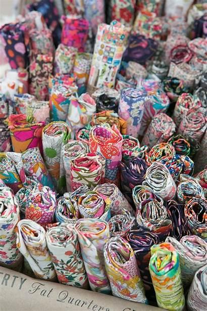 Handmade Fair Brand Event