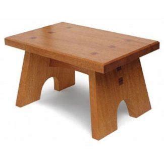 wooden foot stools ideas  foter