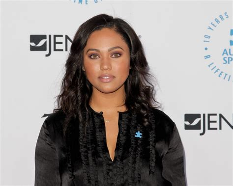 Ayesha Curry Slams Stephen A. Smith For His 'first Take