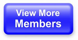 View More Members Button PNG, SVG Clip art for Web ...