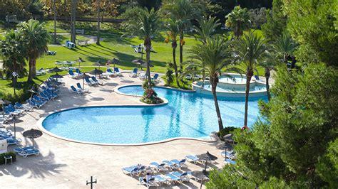 Hotel Exagon Park, Majorca, Spain Holidays 2021/2022