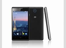 More lowcost options as ZTE Blade G and G Lux turn up in