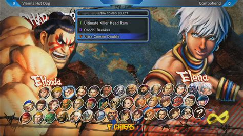 Canadian Online Gamers Ultra Street Fighter Iv Xbox 360
