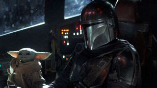 The Mandalorian season 2 release date, cast, trailer and ...