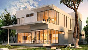 Modernes Bauen, Altbau Modernisierung Und Mehr In Baden
