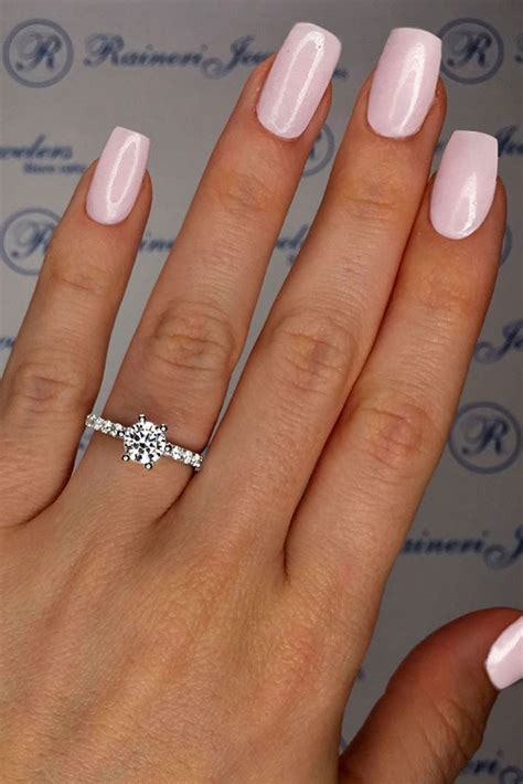 #schickweddings Your Engagement Ring Questions Answered