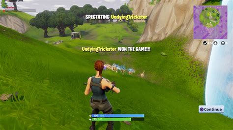 fortnite battle royale fundamentally misunderstands