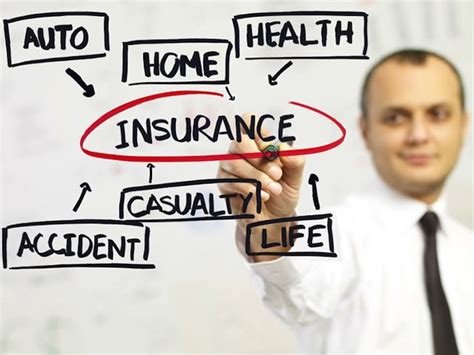 Insurance Agent Ranks As A Top 10 Business Job For 2015. Houston Internet Services Severe Eye Problems. How To Stipple Foundation Penrose St Francis. Graduate Degree Programs Online. 30 Year Fixed Mortgage Rates Jumbo. Ac Preventative Maintenance Buy Candy Boxes. Web Hosting Applications Mit Graduate Degrees. Greenlight Home Loans Reviews. Cash For Mobile Phones Comparison