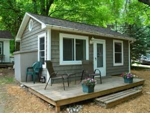 HD wallpapers lakefront log cabins for rent in michigan