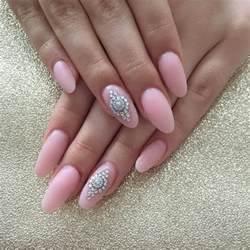 Cute nail art designs ideas design trends premium