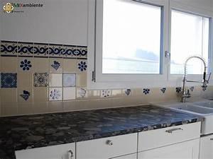Mexikanische Fliesen Küche : galerie fotos mexikanische waschbecken fliesen mexambiente ~ Sanjose-hotels-ca.com Haus und Dekorationen